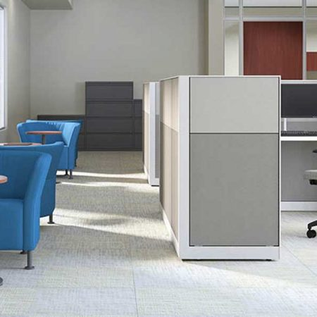 Breakroom and Cafeteria Furniture Archives - Total Office ...