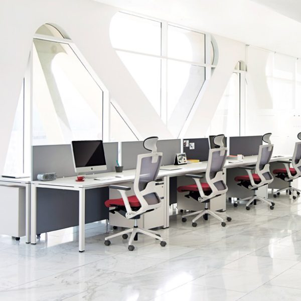 Total Office Furniture Home