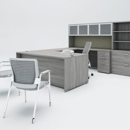 Exceptional Private And Executive Office Furniture