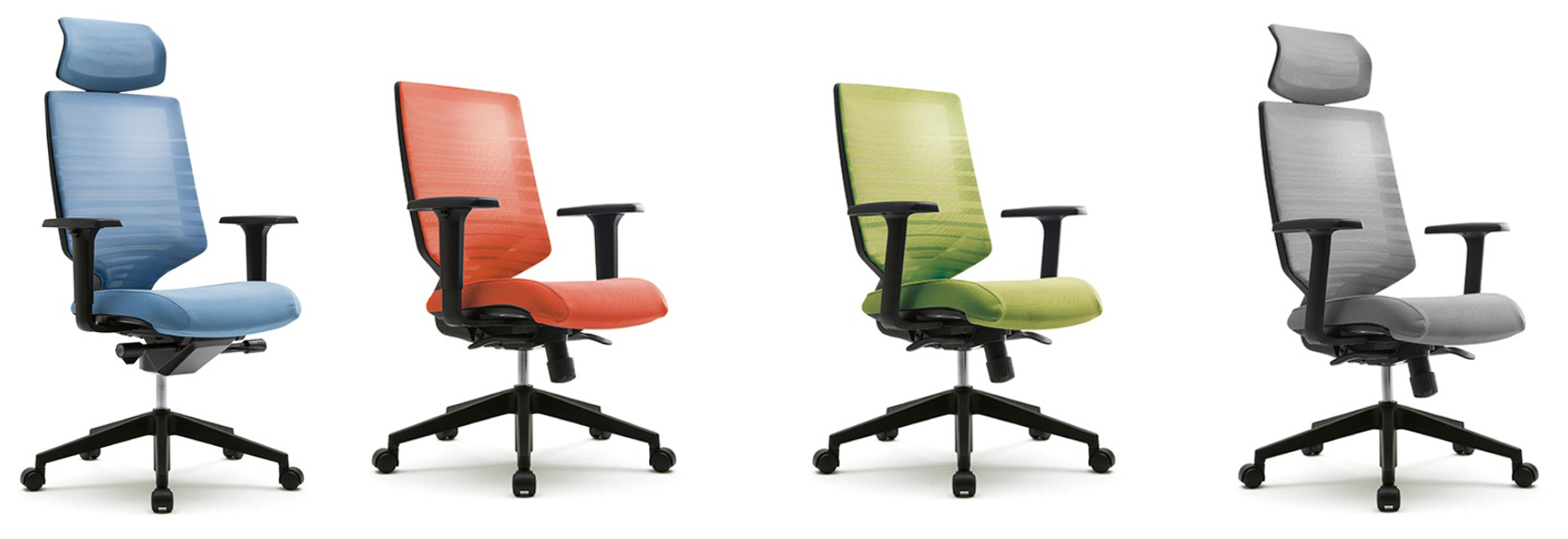 Office Chairs Office Furniture Conference Table Cubicle Work Station New and Used Laminate Desk Work space floor plan Chairs Los Angeles California