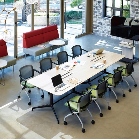 Beconn conference table office furniture office table office desk office chairs total office furniture los angeles