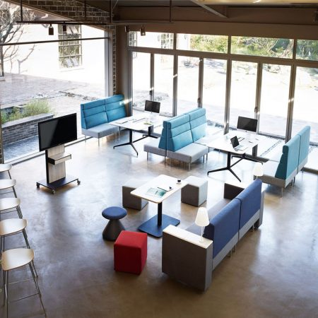lounge and cafeteria furniture archives total office furniture home rh tofficefurniture com
