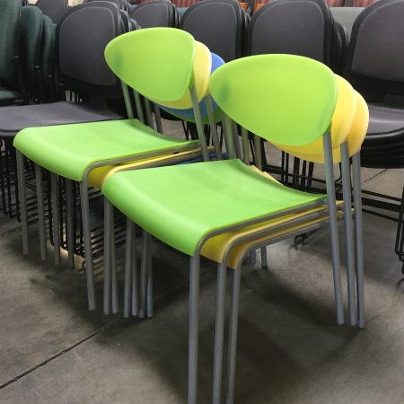 Office Furniture, Office Chairs, office desk, Used Office Furniture, Office Furniture Warehouse FX-1 Fursys, Office Furniture near me, best office chairs, best office desk, Filing Cabinet Los Angeles, Orange County
