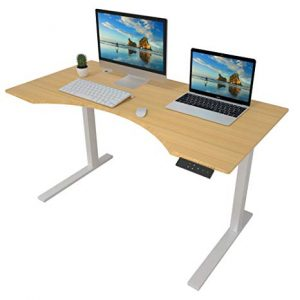 Office Desk Office Chairs La Mirada Commercial Office Furniture Cubicle Office Furniture workplace Los Angeles Total Office Furniture