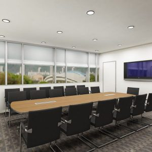 Conference Table Office Furniture Los Angeles La Mirada Total Office Furniture Warehouse Store