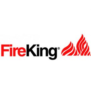 Fire King Total Office Furniture Office Furniture Store Office Furniture Table Office Furniture Chairs Used Office Furniture Los Angeles