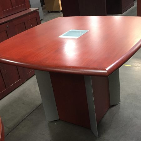 Total Office furniture New Used Office Furniture Office chairs Office Desk Cubicle Work station Los angeles california Orange county