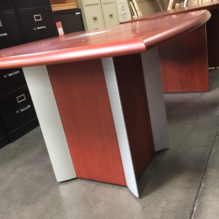 Total Office furniture Used Office Furniture Liquidators Office chairs Office Desk Cubicle Work station Los angeles california Orange county