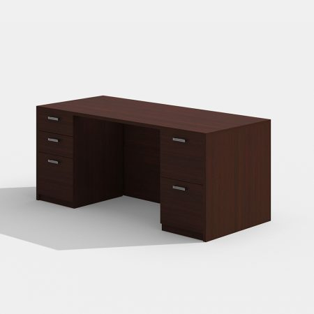 Cherryman Amber Series AM-301 Office Furniture Buena Park La Mirada