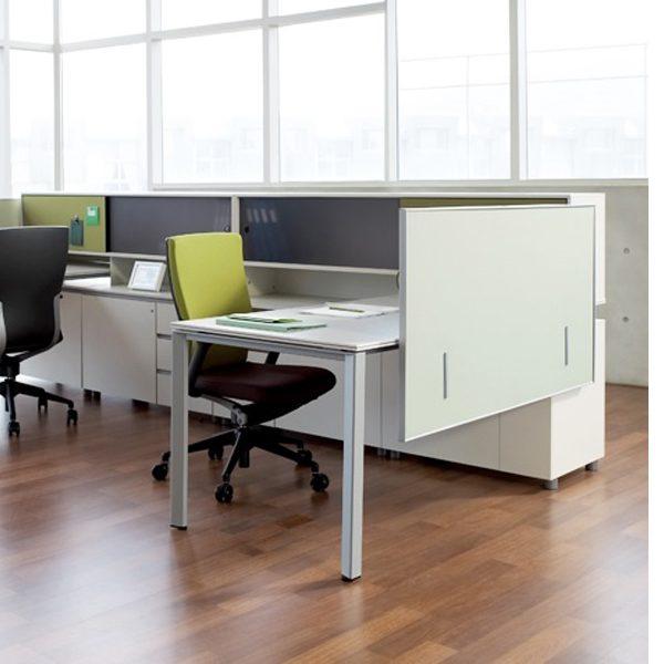 Image result for fursys furniture panel