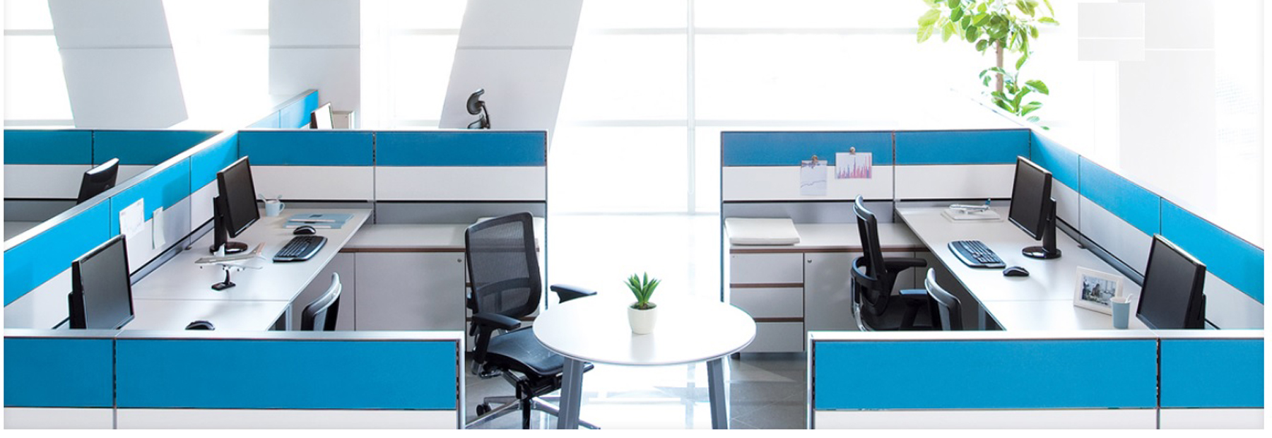 Office Furniture Los Angeles Office Furniture Store Office Furniture Store near me Conference Table Cubicle Work Station New and Used Office Furniture Laminate Desk Work space floor plan Chairs Los Angeles California