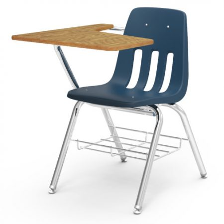 Office Furniture, Office Chairs, office desk, Used Office Furniture, Office Furniture Warehouse School Furniture FX-1 Fursys, Office Furniture near me, best office chairs, best office desk, Filing Cabinet Los Angeles, Orange County,