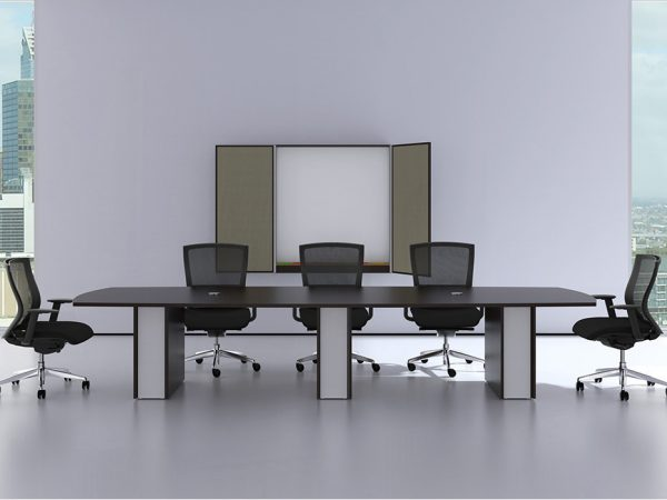 Verde Conference Table Office Furniture Office Conference Office Cubicle Commercial Office Furniture Los Angeles
