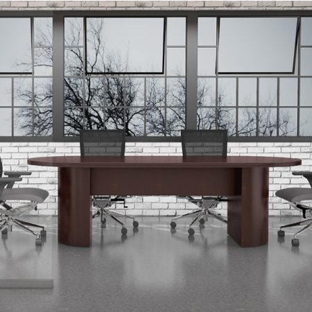 Jade Conference Table Office Furniture Conference Room Furniture Office Chairs Office Desk Office Commercial Office Furniture