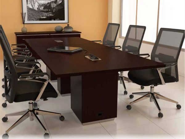 Conference Table Office Furniture Commercial Office furniture Office Desk Office Chairs Los Angeles Total Office Furniture