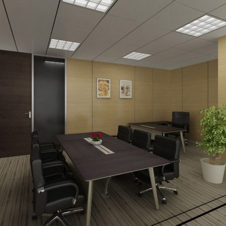 Satina Conference Table Office Furniture Commercial Office Furniture Los Angeles La Mirada