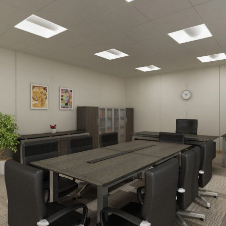 Vitris Conference Table Office work space office cubicle office chairs total office furniture los angeles la mirada