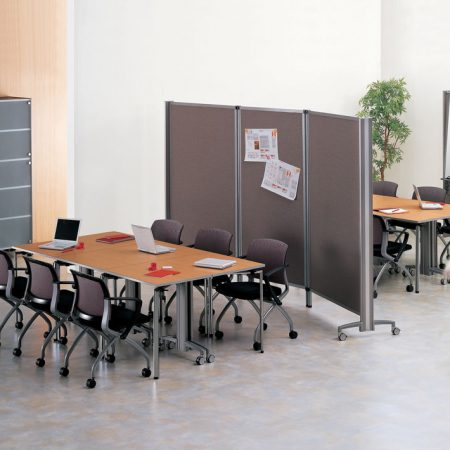 Fursys VIM/Multipurpose Board Total Office Furniture Los Angeles Orange County Commercial Office Furniture