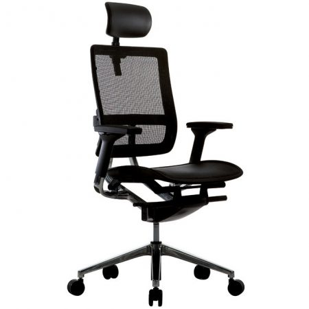 Ergonomic Office Chair La Mirada Buena Park