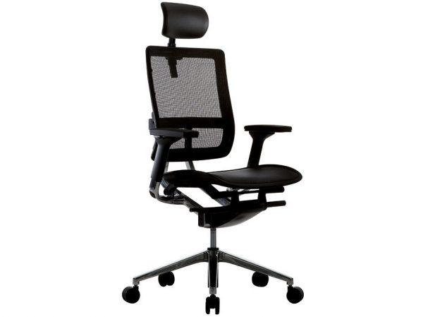 Ergonomic Office Chair La Mirada Buena Park