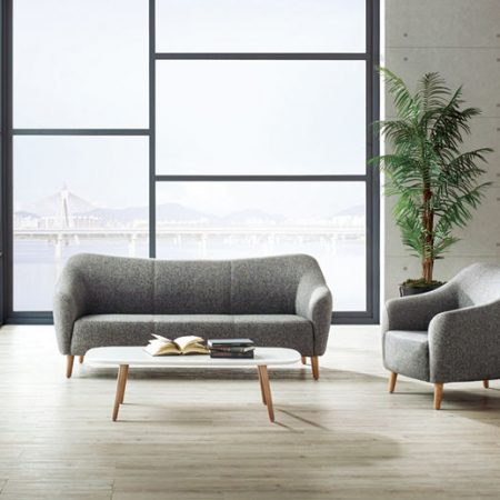 Office Furniture Los Angeles