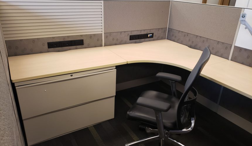 Office Furniture Los Angeles Cubicle workstation Office Chairs Office Desk Filing Cabinent