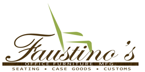 Faustino′s Office Furniture