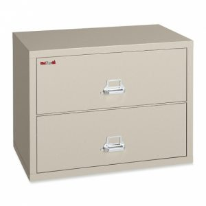 Fireking Lateral File Cabinent Total Office Furniture Los Angeles Orange County