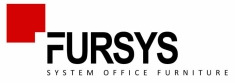 Total Office Furniture is the #1 leading retailer for Fursys Office Furniture in California. FX-1 Office Cubicles