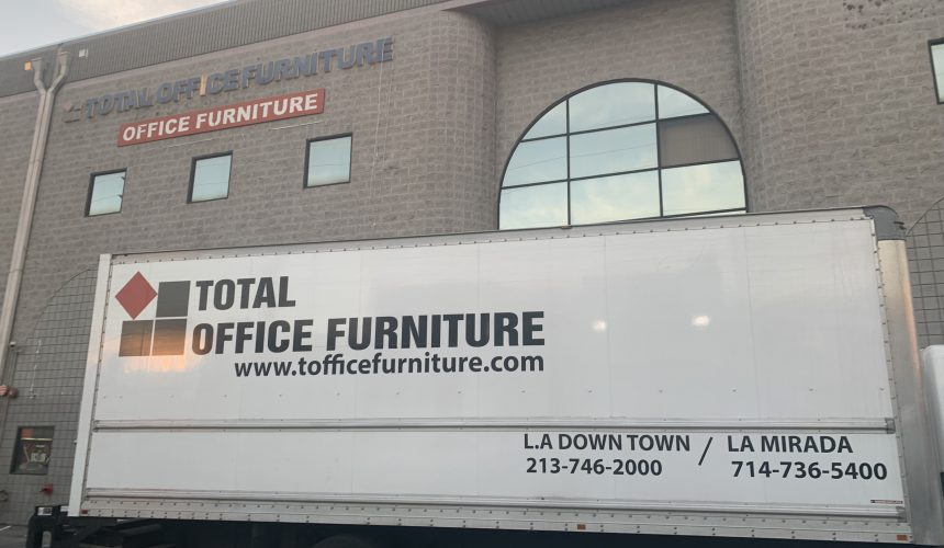 Office Furniture Near me Used Office furniture near me Office Furniture near los angeles office furniture los angeles
