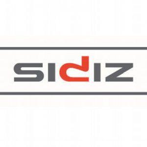 Sidiz