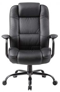 Office Chairs Total Office Furniture Office Chair Los Angeles La Mirada