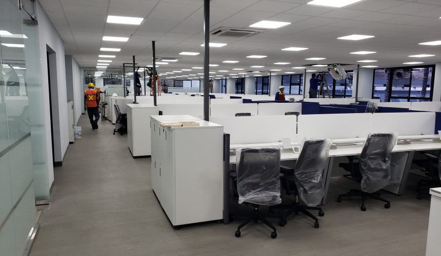 Total Office Furniture Cubicle Used Office Furniture Refurbished Office Furniture Filing Cabinet Desk Office Furniture
