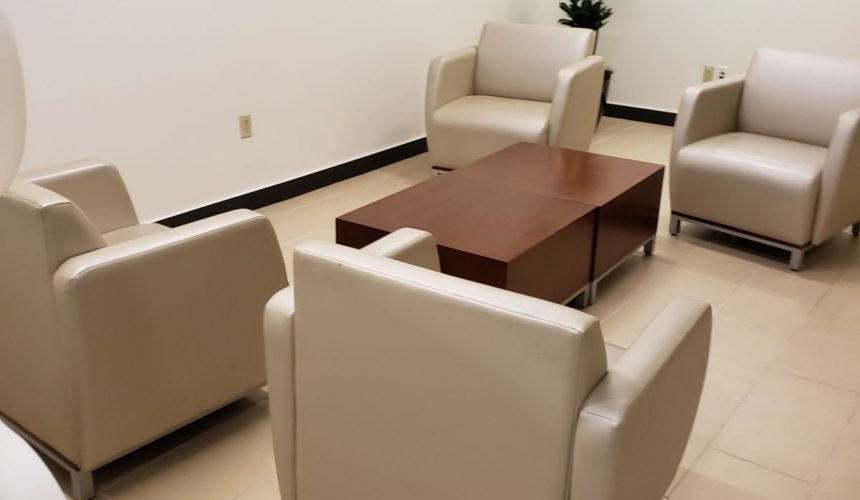 Total Office Furniture Store Warehouse Los Angeles Refurbished Office Furniture Office Chairs Office Desk Office Table