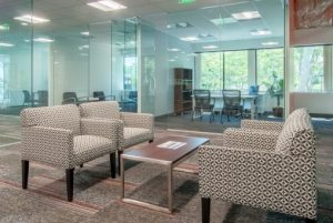 Commercial Office Furniture Los Angeles