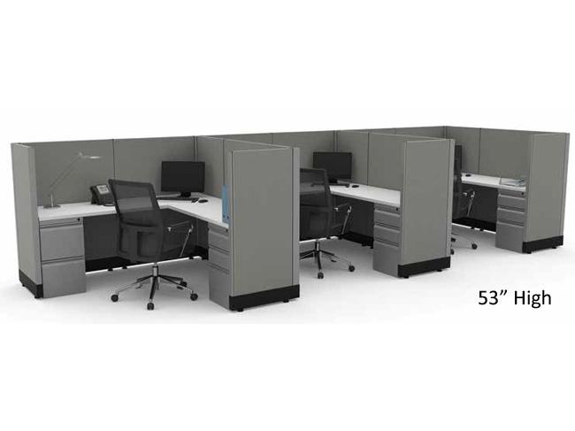 Office Cubicles Los Angeles La Mirada