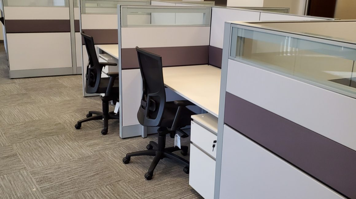 Office Furniture Downtown Los Angeles