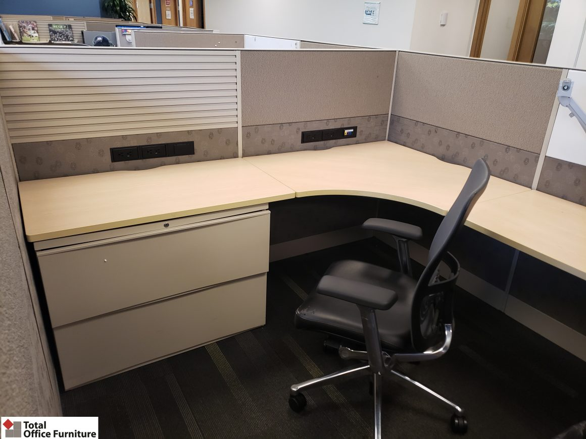 New Used Office Furniture Los Angeles