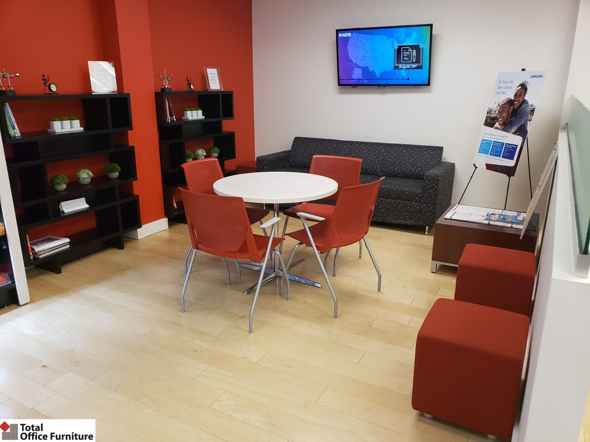 Office Furniture Los Angeles Orange County