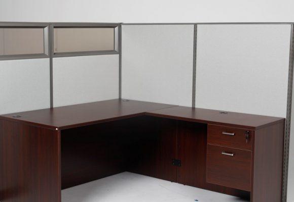 Office Furniture Los Angeles La Mirada Buena Park