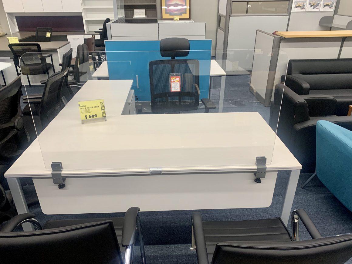 Office Furniture in Los Angeles La Mirada
